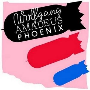 wolfgang_amadeus_phoenix_album_cover
